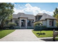 View 13515 Marjac Way McCordsville IN