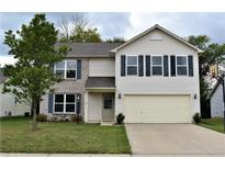 View 5356 Wood Hollow Dr Indianapolis IN