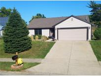 View 3631 N Foxtail Dr Indianapolis IN