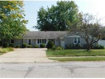 View 1123 Riverview Dr Greenfield IN