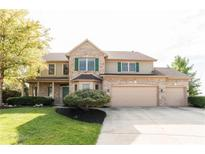 View 7423 Copperwood Dr Indianapolis IN