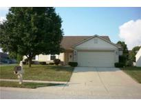 View 10712 Caval Cade Ct Indianapolis IN