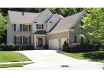 View 7039 Tamarind Ct Indianapolis IN