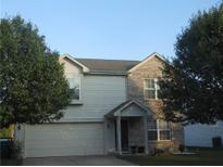 View 8103 Painted Pony Dr Indianapolis IN