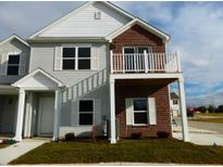 View 12075 Scoria Dr # 600 Fishers IN