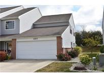 View 16953 Fulton Pl # 2306 Westfield IN