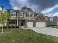 View 6042 Bartley Dr Noblesville IN
