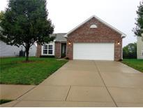 View 7619 Pipestone Dr Indianapolis IN
