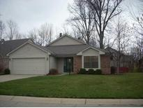 View 6475 Hunters Green Cir Indianapolis IN