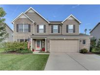 View 6188 Saw Mill Dr Noblesville IN