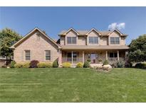 View 611 Longford Way Noblesville IN