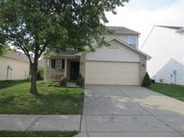 View 8128 Whitham Dr Indianapolis IN