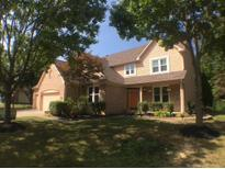 View 7033 Bluffgrove Cir Indianapolis IN