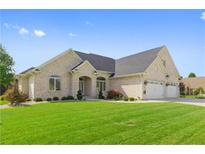 View 10951 Poppy Hill Drive Indianapolis IN