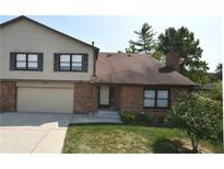 View 8427 Chapel Pines Dr # 71 Indianapolis IN