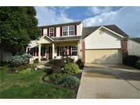 View 10605 Aspen Dr Fishers IN