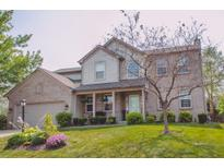 View 12323 Cobblefield Ct Fishers IN