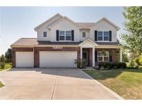 View 11609 Andreas Ct Fishers IN