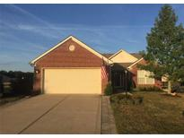 View 1350 Mineral Lake Ct Brownsburg IN
