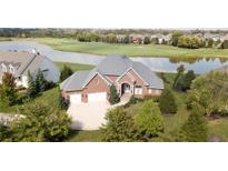 View 11241 Mirador Ln Fishers IN