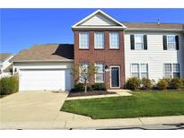 View 9734 Green Knoll Dr Noblesville IN