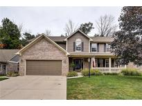 View 942 Stave Oak Dr Beech Grove IN