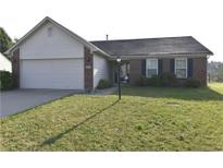 View 5837 Brambleberry Ct Indianapolis IN