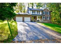 View 265 Bailliere Dr Martinsville IN