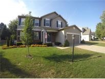 View 18733 Hewes Ct Noblesville IN