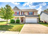 View 11517 High Grass Dr Indianapolis IN