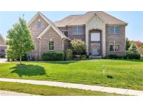 View 13605 Falcon Way Fishers IN