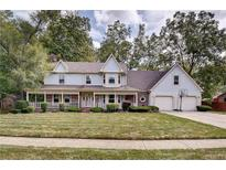 View 7509 Teel Way Indianapolis IN