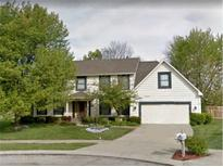 View 8452 Seekonk Ct Indianapolis IN