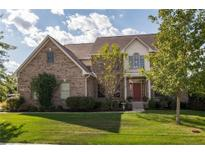 View 9875 Soaring Eagle Ln McCordsville IN