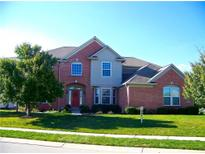 View 12402 Cirrus Dr Fishers IN