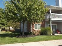 View 8354 Glenwillow Ln #101 Indianapolis IN