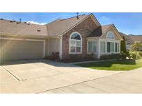 View 1118 Distinctive Way # 5A-17 Greenfield IN