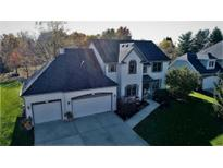 View 12441 Old Stone Dr Indianapolis IN