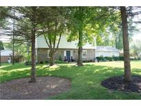 View 590 S Harbour Dr Noblesville IN