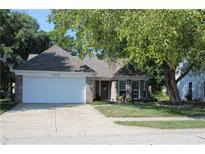 View 11516 Jamestown West Dr Fishers IN