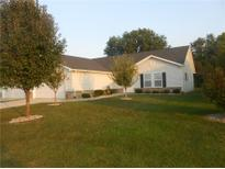 View 3424 Village Dr Anderson IN