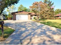 View 865 Granada Dr Greenwood IN