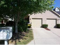 View 3724 Magenta Ln # 3 Indianapolis IN