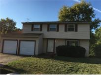 View 10333 E Woodhaven Cir Indianapolis IN