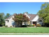 View 10278 Hickory Ridge Dr Zionsville IN