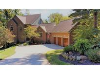 View 8909 Woodacre Ln Indianapolis IN