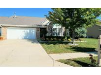 View 15833 Brixton Dr Noblesville IN