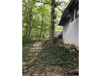 View 9148 Kinlock Dr Indianapolis IN