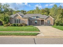 View 5298 Breccia Dr Plainfield IN