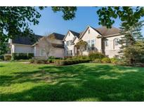 View 8526 Oakmont Ln Indianapolis IN